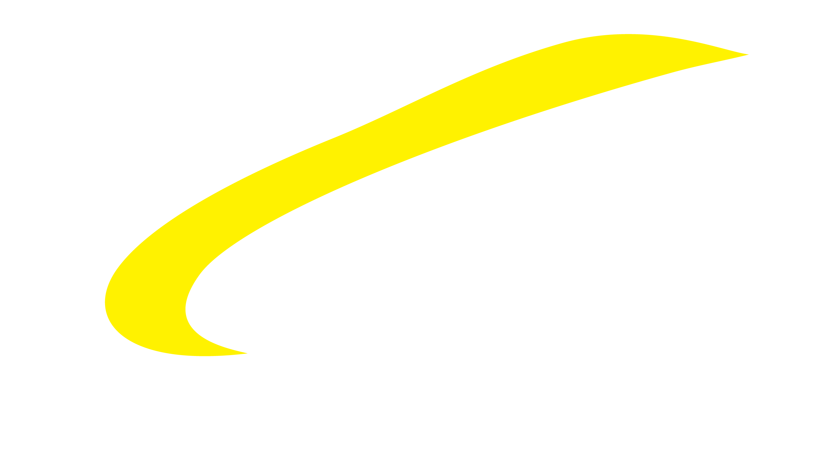 Vestland Data AS